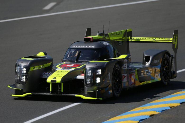 byKOLLES-racing-WEC-24h-Le-Mans-2017-010.jpg