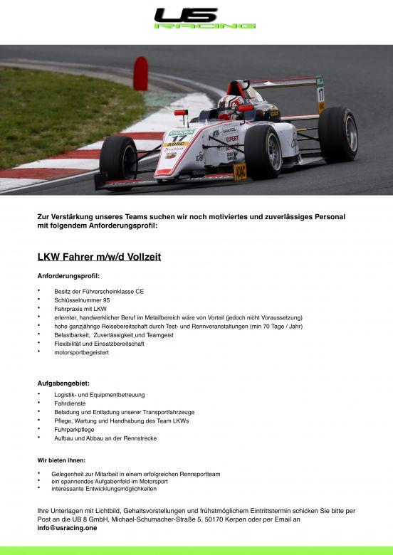 LKW Fahrer F4 Stellenausschreibung Mai 2020.jpg