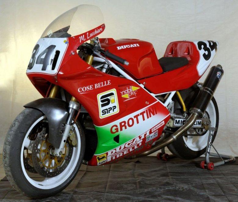 Ducati 888SBK.jpg