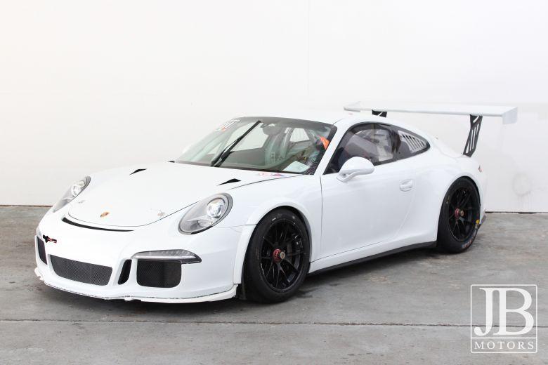 Porsche 991 GT3 Cup 1.jpg