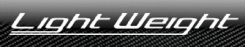 LW LOGO WEB.png