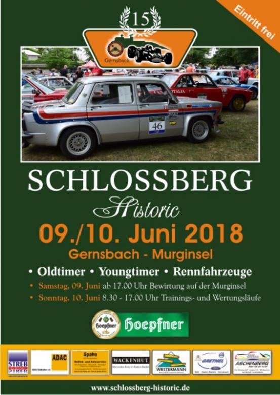 Schlossberg_Plakat_2018.png