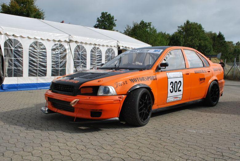 Race Djursland 007.JPG