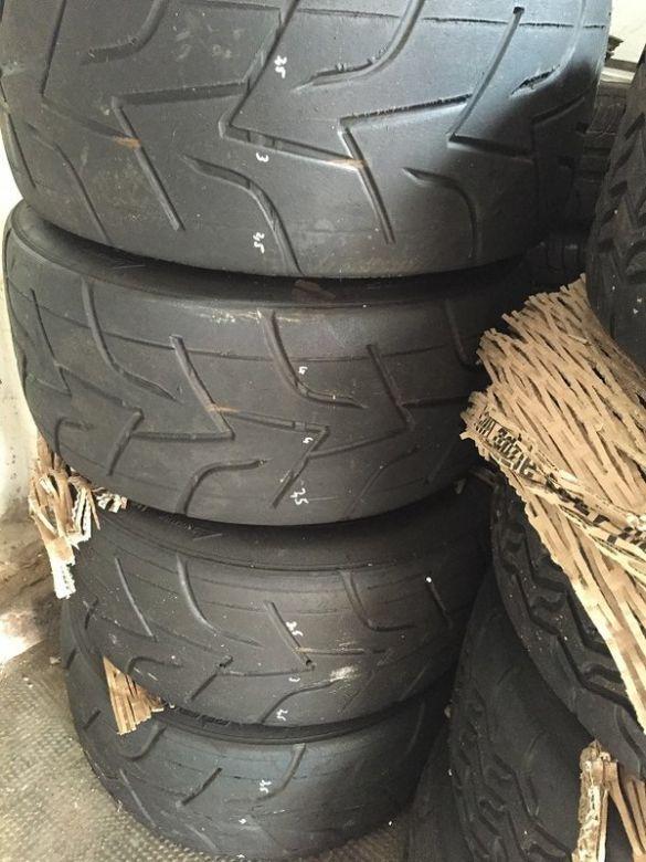 Bridgestone Potenza RE540S 225-45-R16.jpg