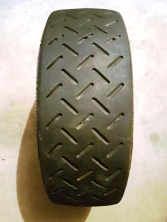 pneus-14-zoll--rally-pneus.jpg