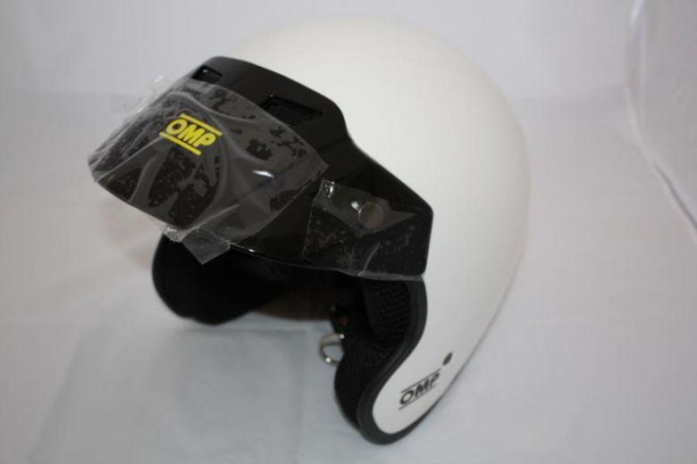 OMP Helm Star.JPG