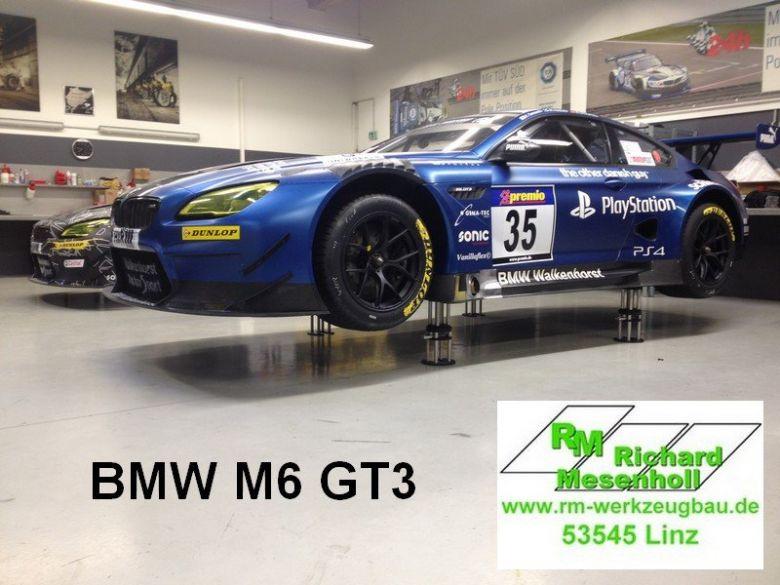 bmw m6 gt3 web.JPG