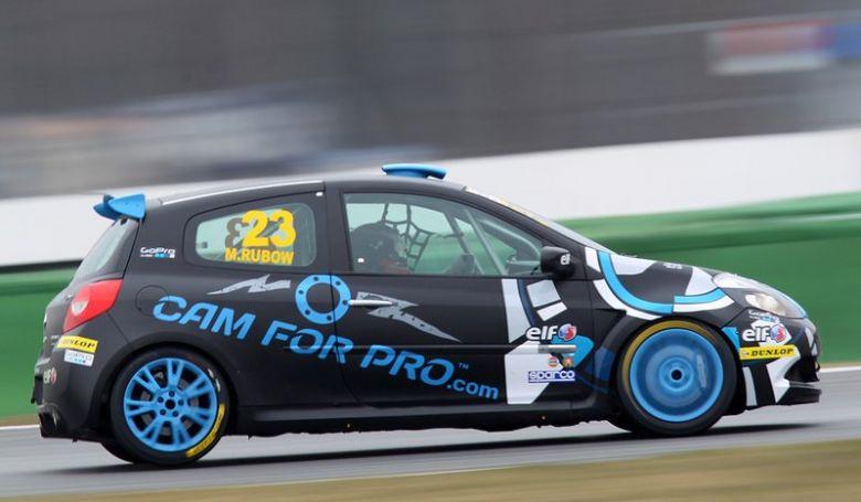 CamforPro-Motorsport.JPG