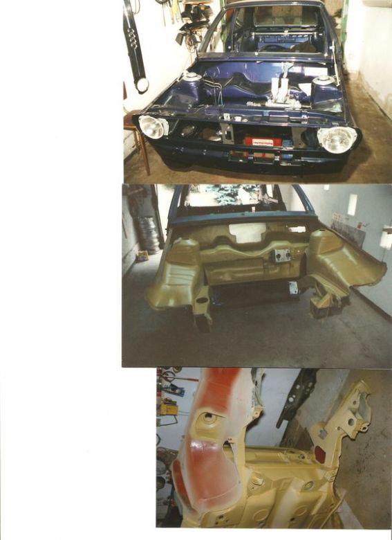 Audi50Karrosse 001.jpg