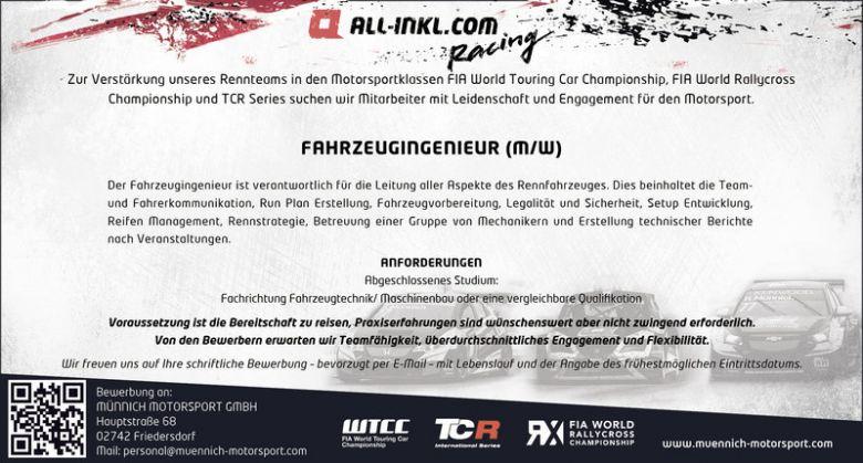 Anzeige_FahrzeugIng.jpg