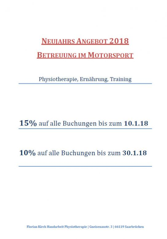 angebot 2018 motorsport.jpg