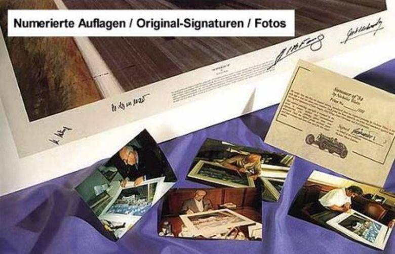 1 Kunstdruck signierte Auflagen.jpg