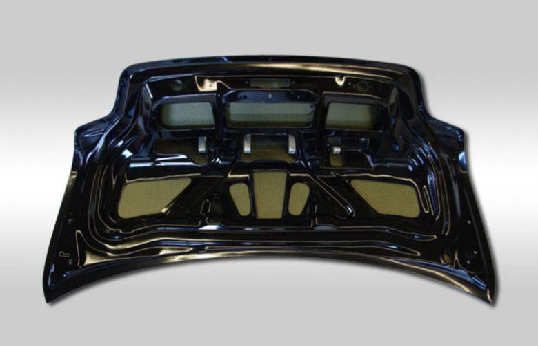 bmw1er-coupe-heckdeckel2.jpg