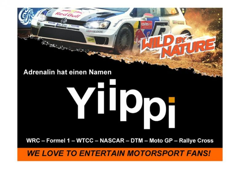 Yiippi motor sport Brochures  2014.jpg