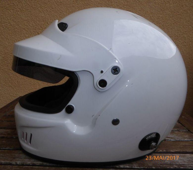 Helm weiss(1).jpg