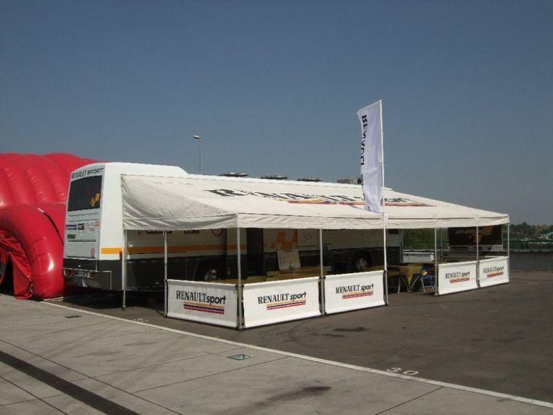 FIA GT Hungaroring 6.jpg