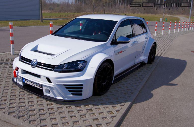 RR400 Kunze front.jpg