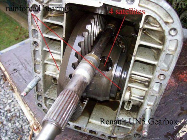 Gearbox Renault UN5-013 (2) – kopie.JPG