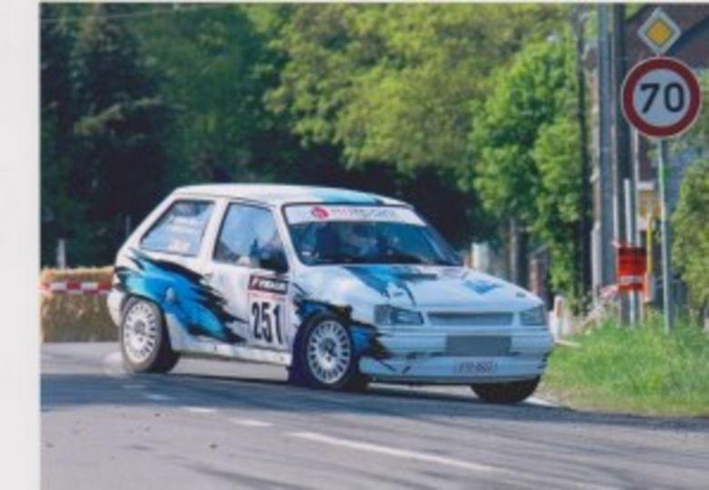 corsa rally.jpg