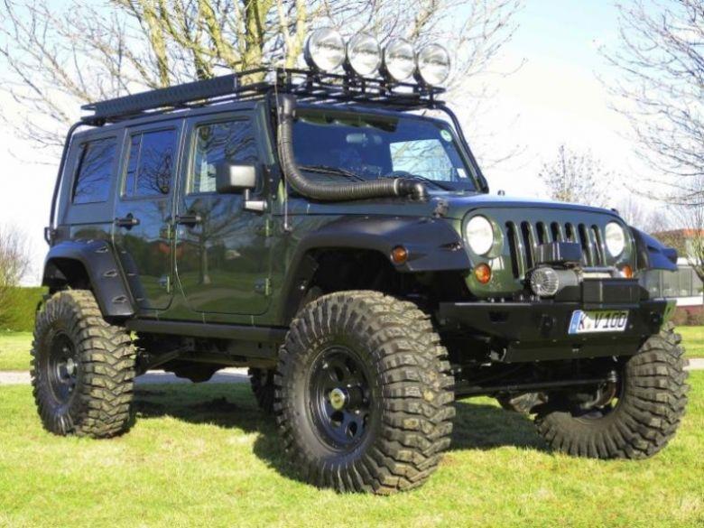 Bild.Jeep007368001.jpg
