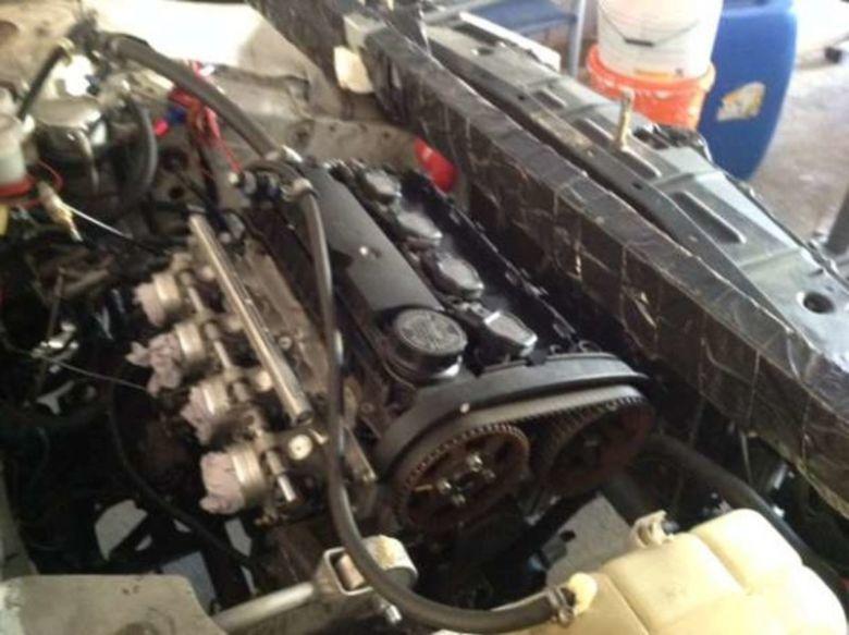 Alfa Motor.jpg