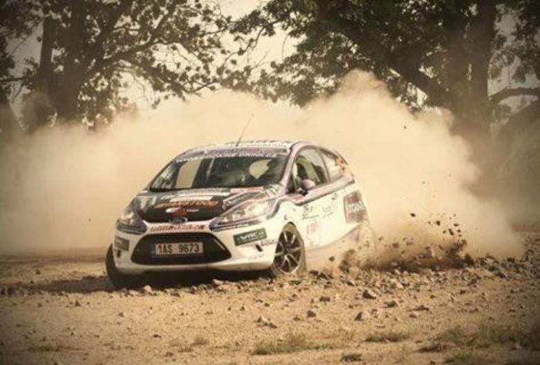 FiestaR1-rallycross2017.jpg