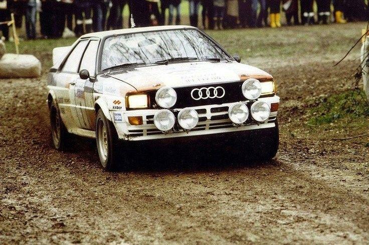 audi-quattro-group-4-rally-car.jpg