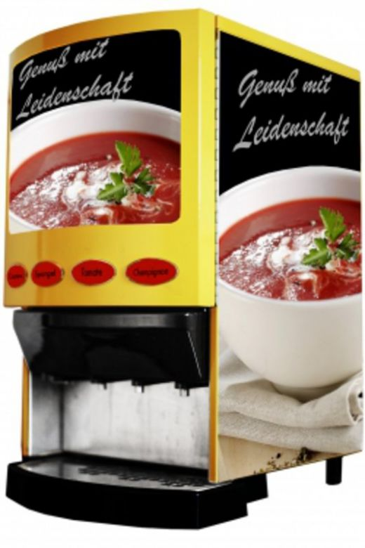Suppenautomat-Lunch-bar-80b2aa33.jpg
