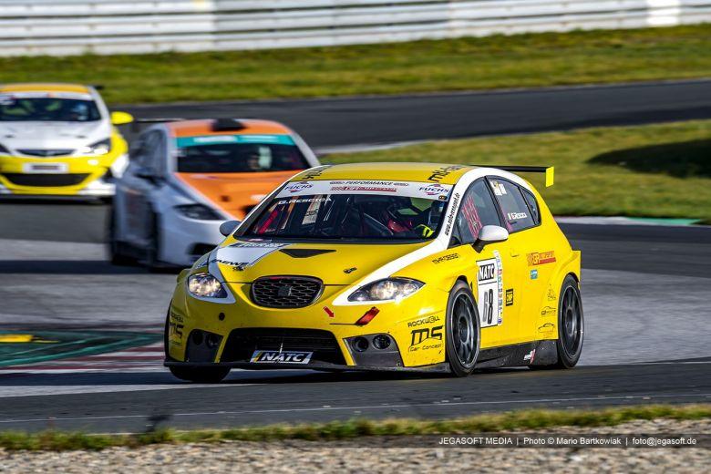 2020-11-01_NATC_Endurance_Race_Osch_MB0043.jpg