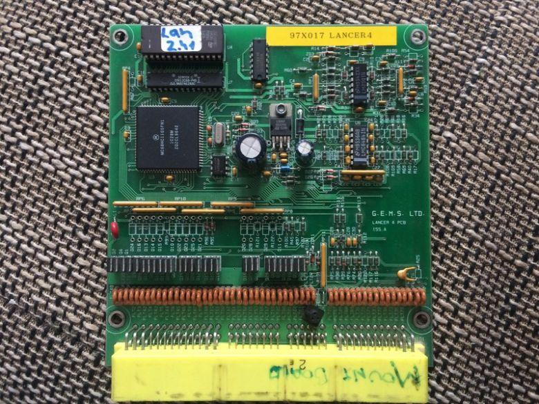 72D434C8-5A29-4090-84E9-288DF02B9B7F.jpeg