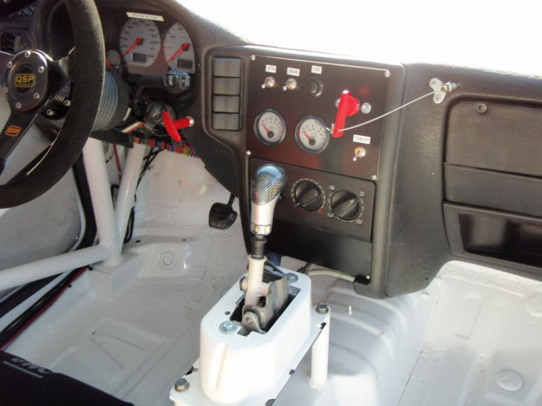 Seat Ibiza 16V (12).JPG