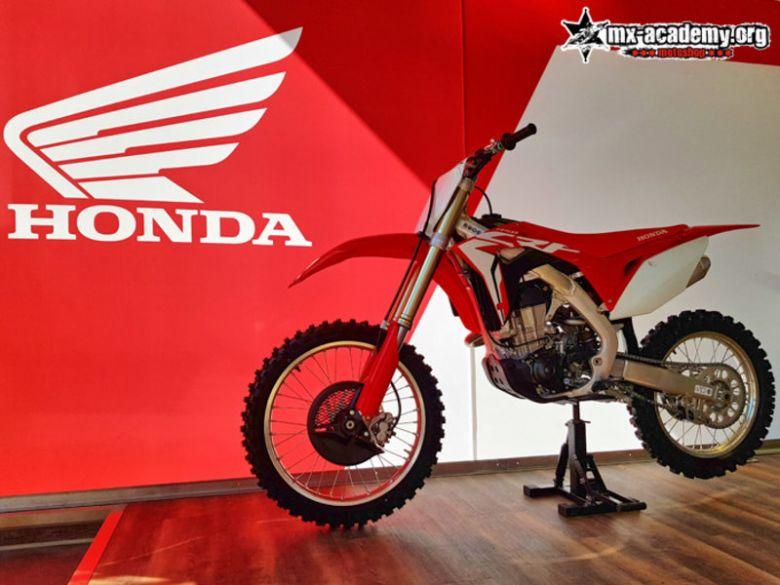 honda-crf-450r-218.jpg