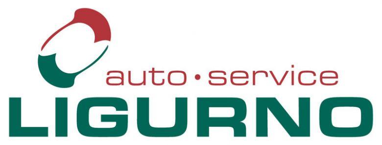 Ligurno_Logo_RGB.jpg