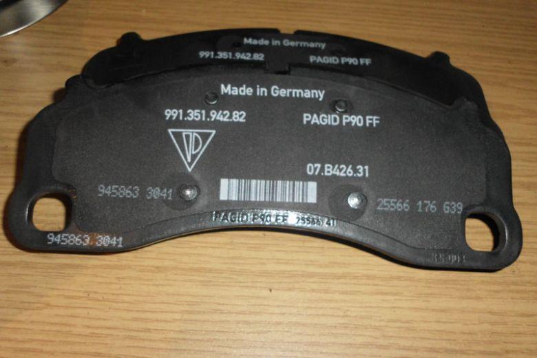 DSCI0504.JPG