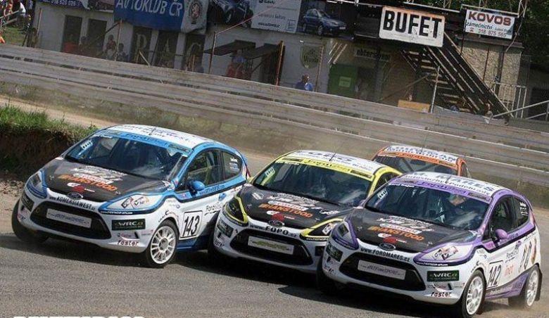 FiestaCup-rallycross2017.jpg