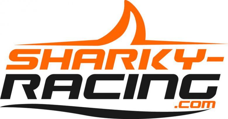 Sharky Racing_12102015.jpg