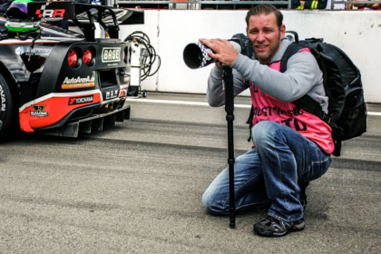 motosportography_Christian_Schick_Nu?rburgring_GTM