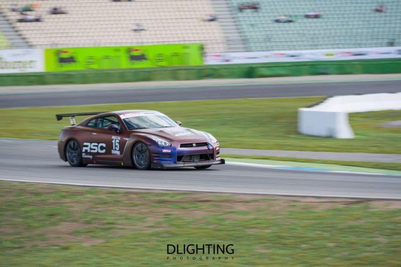 RSC Facebook Tuner Grand Prix 17 GT-R.jpg