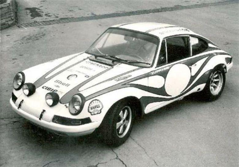 911-st-tour-de-france-1970.jpg