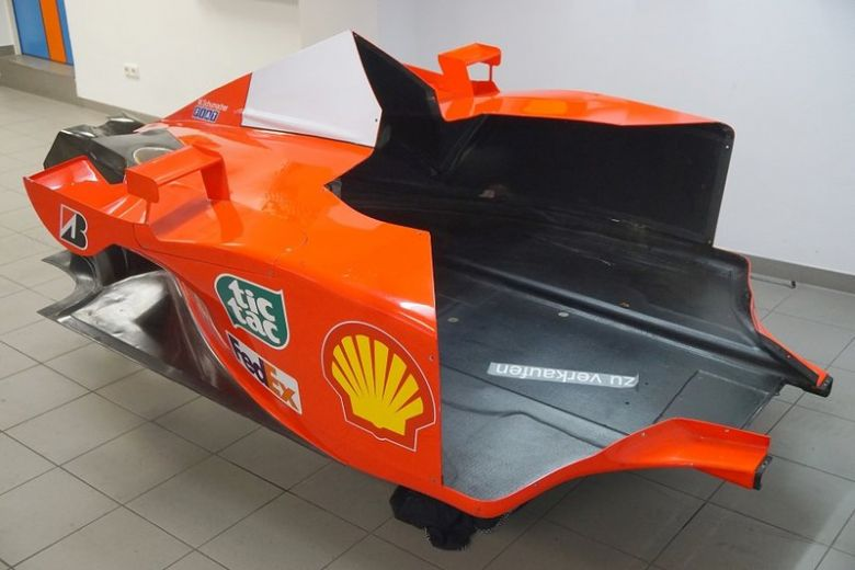 #Ferrari#Formel1#M Schumacher#F2001.jpg