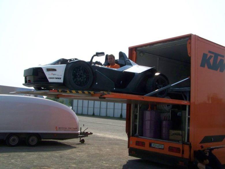 KTM 254.jpg