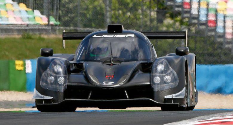 Ligierjsp3_b_small.jpg