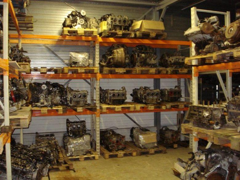 Motoren-hal Peize 016.jpg