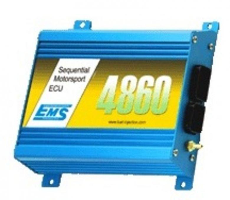 EMS 4860.jpg