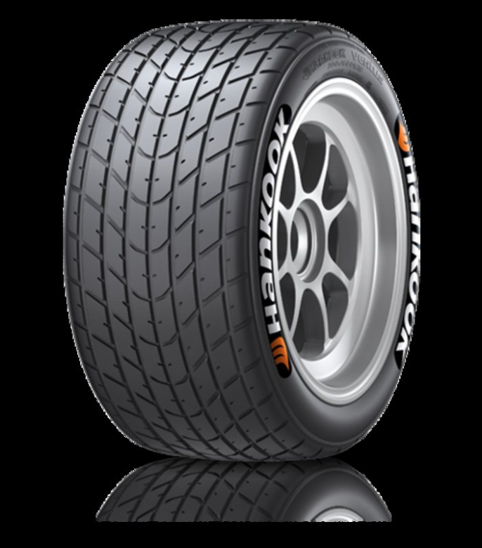 hankook-tires-ventus-z207-left-01.png