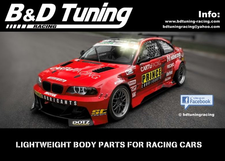 B&D Tuning-Racing.jpg