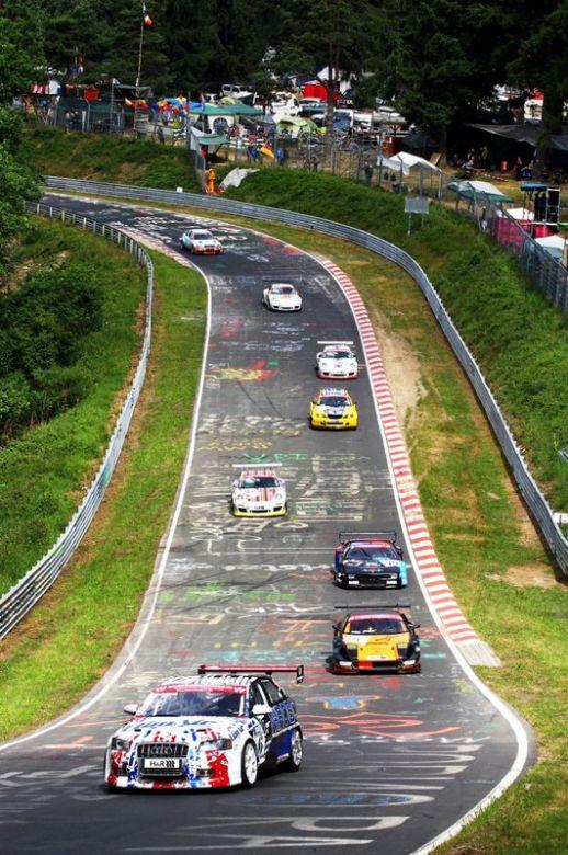 24 H Rennen 20.6. Nürburgring.jpg