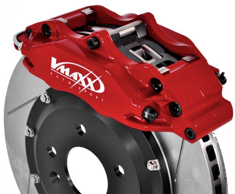 VMaxxBig Break Kit.jpg