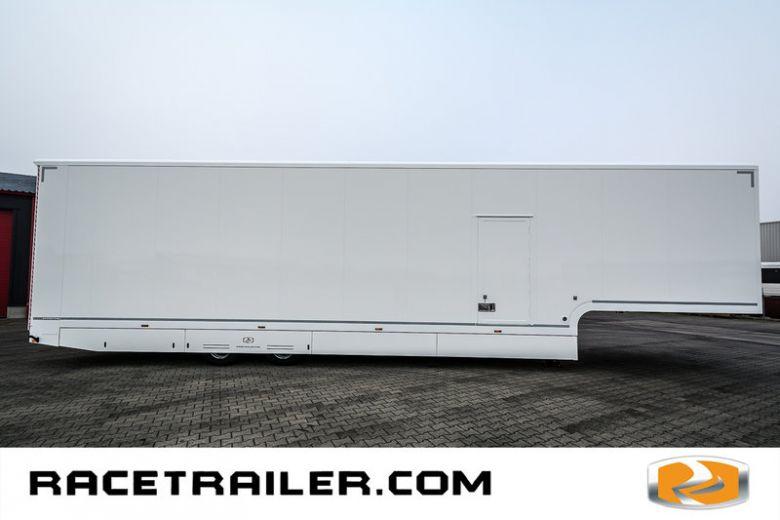 Trendliner Klein racetrailer14.jpg