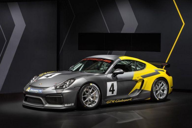 Porsche_GT4.jpeg